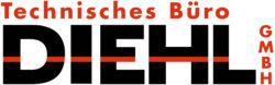 Techn. Büro Diehl GmbH